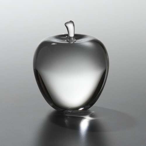Crystal Apple Award for Excellence in Education Winners Announced!